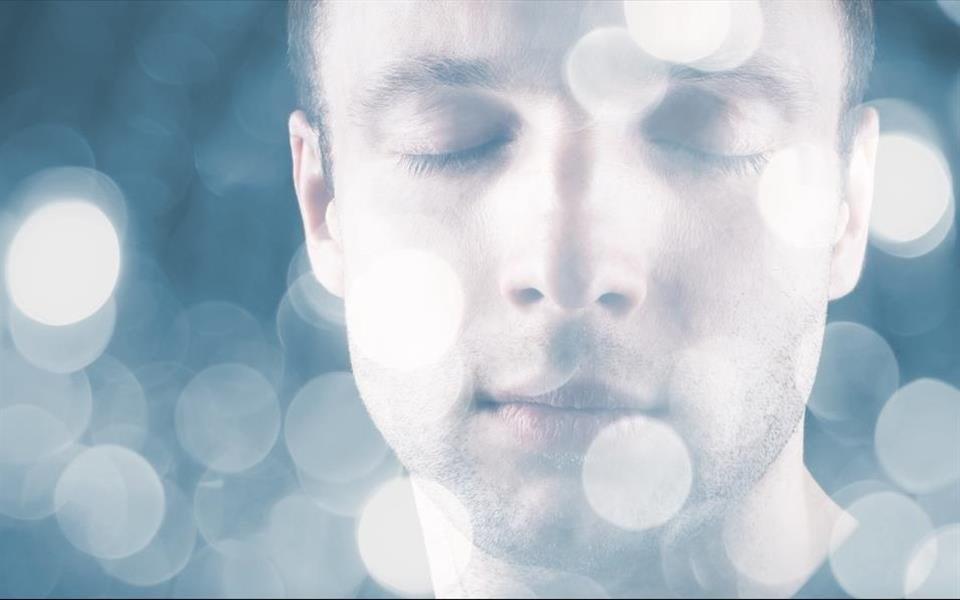 De olhos fechados - como eu posso ter uma vida ganha?