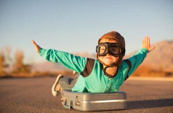 Texto de motivação: 38 lições para ter sucesso