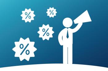 Marketing Direto -15 modelos de oferta excepcionais