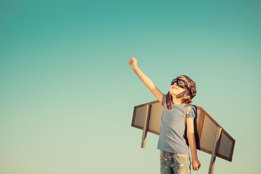 Comece hoje mesmo o seu plano - como ter a vida ganha