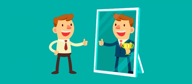 Ideias de negócio próprio – por onde começar