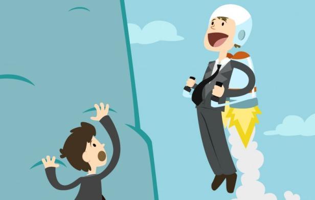 Marketing Pessoal - Relançando Seu Produto