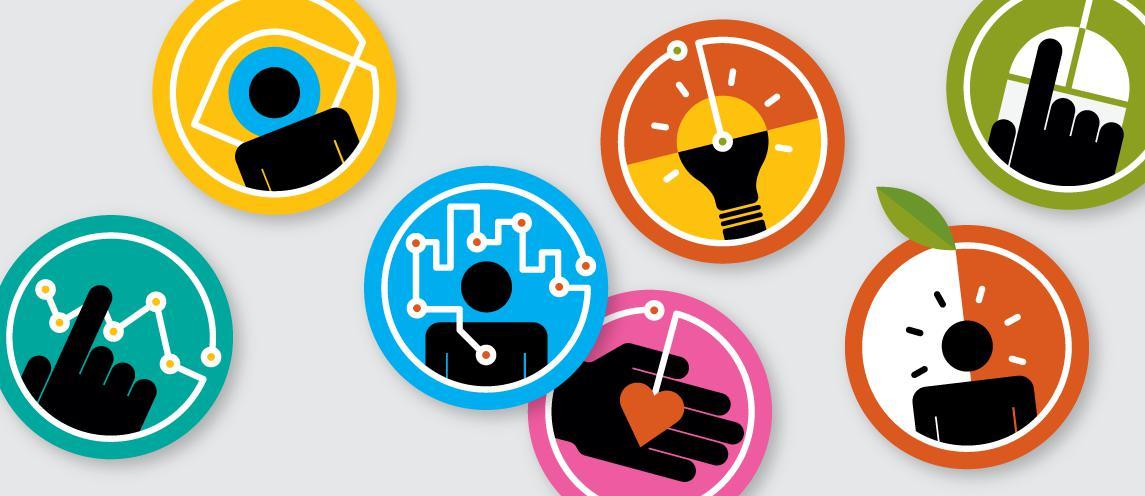 Marketing Pessoal - Construindo a Sua Marca
