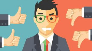 Marketing Pessoal - Como Construir a Sua Marca