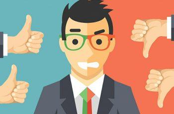 Marketing Pessoal – Como Construir Sua Marca