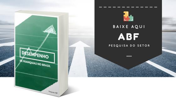 Desempenho Setor - Brasil