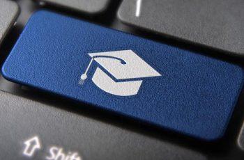 Cursos gratis online – alimente seu conhecimento