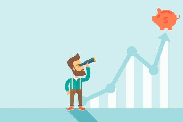 12 técnicas de vendas para empreendedores