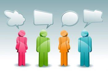 Público Alvo – definições chave para seu negócio