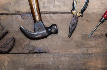 Marketing Mix – ferramentas para seus negócios