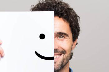 Empreendedorismo versus Intraempreendedorismo