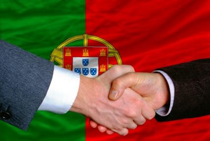 Conheça 7 dicas para empreender em Portugal