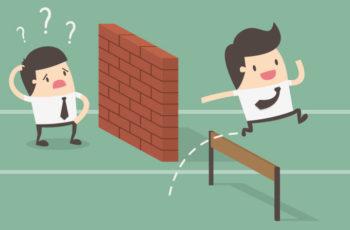 As limitações para o empreendedorismo no Brasil