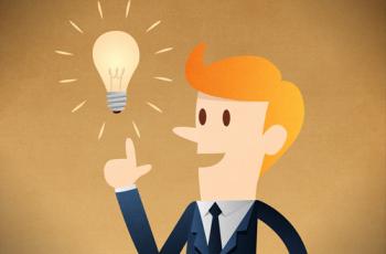 10 características de um empreendedor nato