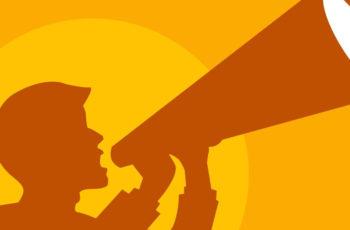 Promoção de Vendas – como conquistar clientes