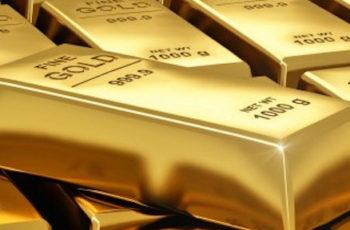 Aprender a empreender – as lições que valem ouro