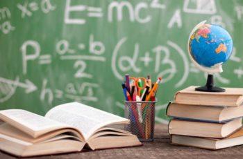 Educação empreendedora – enfrentando seus medos