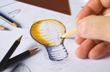 Projeto empreendedor – marcas que vendem