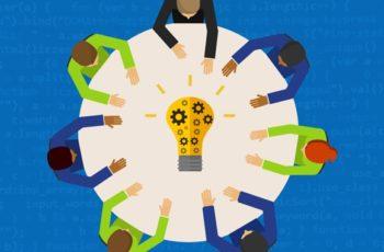 Ideias Empreendedoras – as ideias e a ilusão