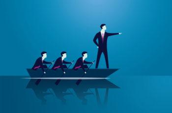 Empreendedor Serial – o melhor e o pior deste perfil