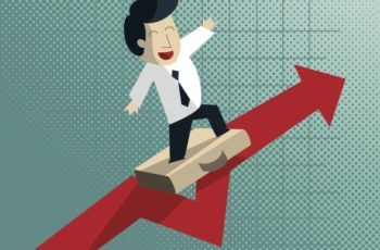 Artigos sobre empreendedorismo