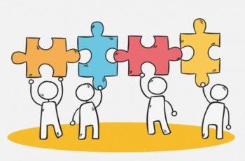 Aula de Empreendedorismo + curso grátis online