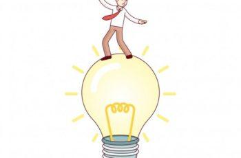 Dicas para empreendedores – do básico ao avançado